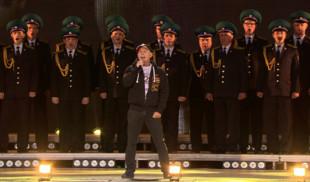 Празднуем День Победы вместе с каналом «Ля-минор ТВ»