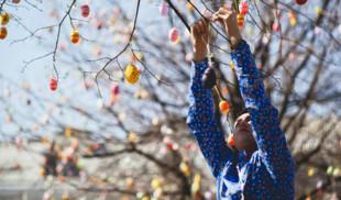 Фестиваль «Пасхальный дар» пройдет в Москве