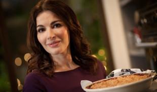 Июнь – месяц женской кухни на канале «Кухня ТВ»