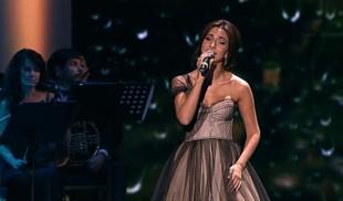Хорошая музыка и строки любимых песен в августе на «Ля-минор ТВ»