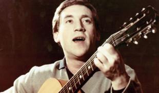 Вспоминаем лучшие песни Владимира Высоцкого и наслаждаемся любимой музыкой с каналом …