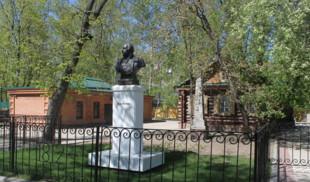 «365 дней ТВ» приглашает провести День города Москвы в «Кутузовской избе»