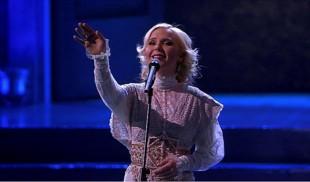 Музыкальная палитра осени в сентябре на «Ля-минор ТВ»
