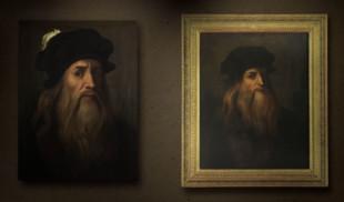 Новые факты мировой истории и искусства — в декабре на канале «365 дней ТВ»