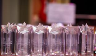 «Кухня ТВ» — победитель премии «Большая цифра-2020»