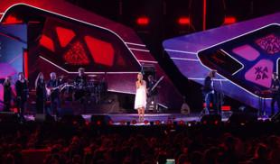 Хиты для влюбленных в музыку в феврале на «Ля-минор ТВ»