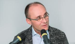 Главный редактор «365 дней ТВ» выступил на совещании комитета Госдумы по культуре