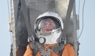 Тропические красоты, загадочный подводный мир и тайны космоса — в апреле на HDL