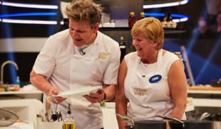Лучшие программы августа на телеканале «Кухня ТВ»