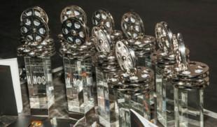 Определены лауреаты конкурса «ТЭФИ-Летопись Победы» 2020