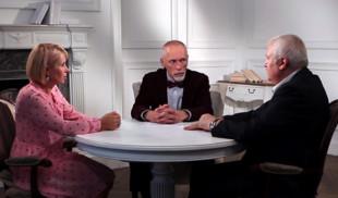 Осенний сезон «Историады» стартует на телеканале «365 дней ТВ»
