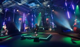 Телеканал «Ля-минор. Мой музыкальный» представляет программы января