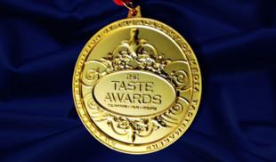 «Горизонт приключений. Алтай» — финалист премии The Taste Awards
