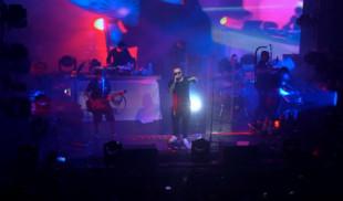 Телеканал «Ля-минор. Мой музыкальный» представляет события апреля