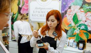 «Кухня ТВ» приглашает на выставку ЭкоГородЭкспо