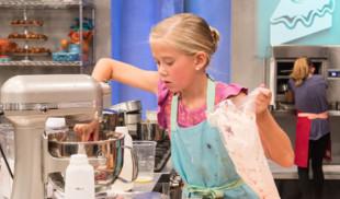 Телеканал «Кухня ТВ» представляет программы июня