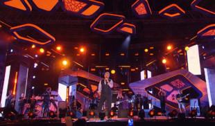 Телеканал «Ля-минор. Мой музыкальный» представляет события октября