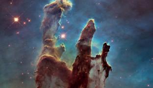 Наследие Хаббла
