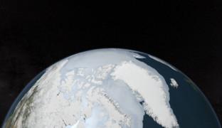 Тысячелетие Земли