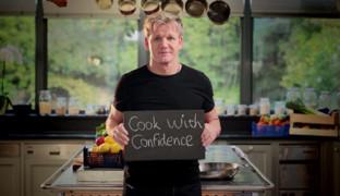 Элементарная кулинария
