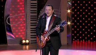 Музыкальная премия телеканала «Ля-минор»