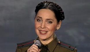 Праздник Победы. Праздничный концерт в честь Победы в Великой Отечественной войне