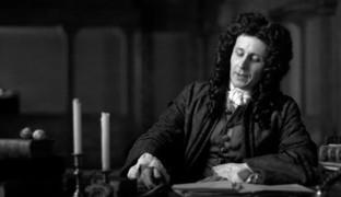Исаак Ньютон - последний чародей