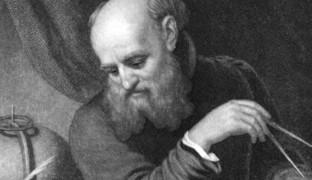 Дело Галилея. Вариации на тему