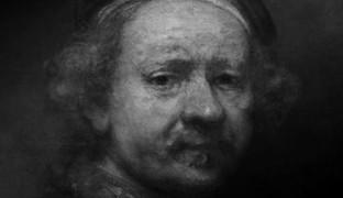 Шама о Рембрандте. Шедевры позднего периода