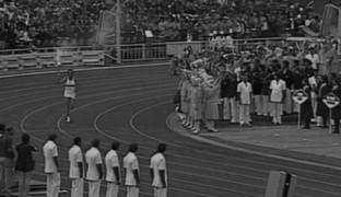 Олимпиада-80. Больше, чем спорт