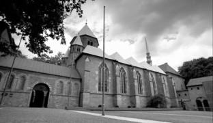 Эссенский собор