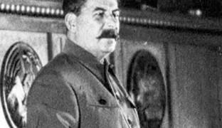 1937. Год страха: 1 серия