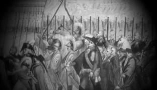 Государственные перевороты в России: Павел I - неугодный правитель