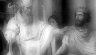 Из истории Крыма: Херсонес - град, покорившийся князю Владимиру