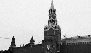 Из истории советского периода: Застывшая оттепель