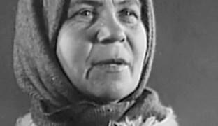 Из истории советского периода: Первые пятилетки или знамение о пяти перстах