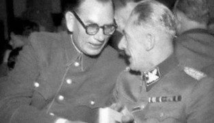 Коллаборационисты Второй мировой войны: Армия Власова: миф и реальность