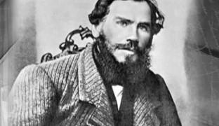 Личность в истории: Александр Герцен