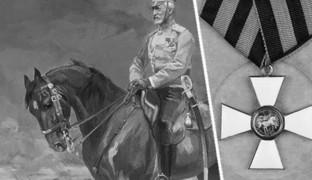 Личность в истории: Лукавый. Великий князь Николай Николаевич (младший) Романов