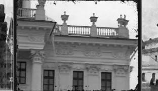 Меценаты России: Солдатенков