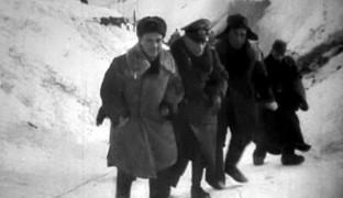 На пути к Великой Победе: Дважды проклятый генерал ВАЛЬТЕР ФОН ЗЕЙДЛИЦ-КУРЦБАХ