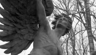 Серые кардиналы России: Девять мифов о тиране-романтике