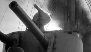 Великая Отечественная война на Черном море: Крейсеры