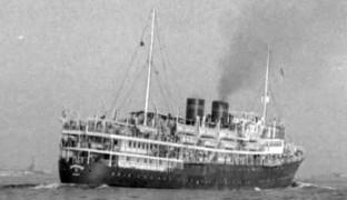 Великая Отечественная война на Черном море: Военно-морские врачи