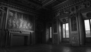 Палаццо Веккьо. Искусство и власть