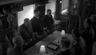 Первая мировая война. Последние часы