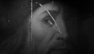 Леонардо. Загадка утраченного портрета
