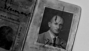 Освенцимский процесс. Конец молчания