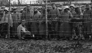 Апокалипсис. Нескончаемая война 1918-1926