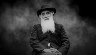 Камиль Писсарро. По следам «отца импрессионистов»
